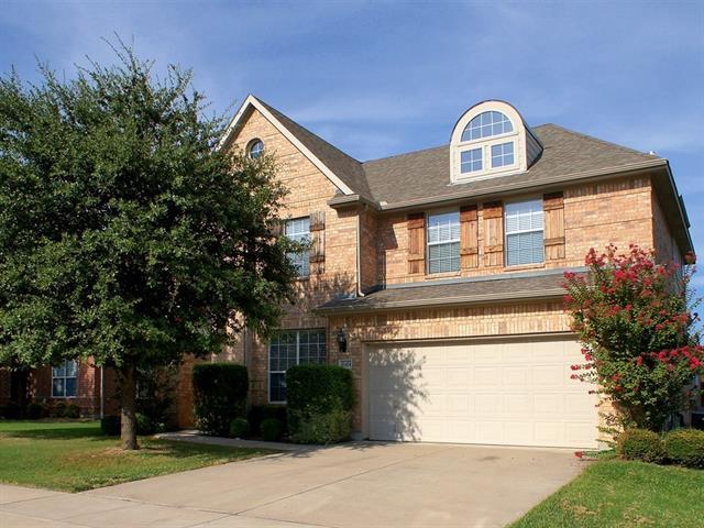 Real Estate for Sale, ListingId: 35757778, Ft Worth,TX76244