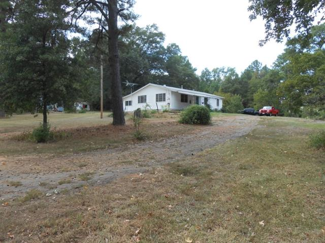 Photo of 251 COUNTY ROAD 232  Daingerfield  TX