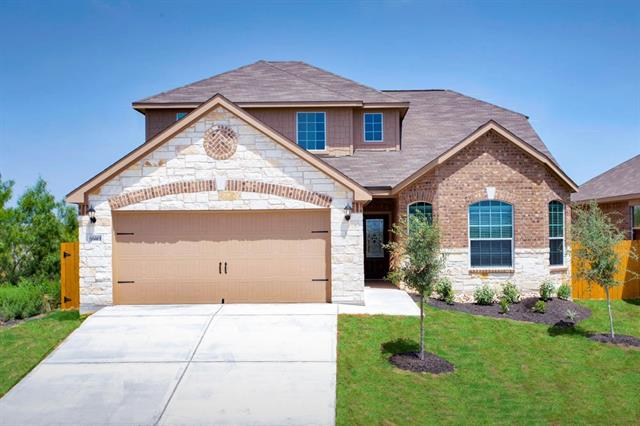 Real Estate for Sale, ListingId: 35742369, Celina,TX75009