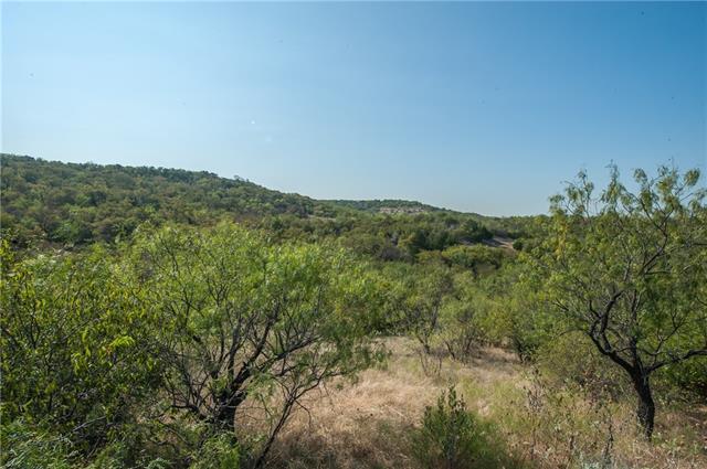 Real Estate for Sale, ListingId: 35742831, Dallas,TX75211