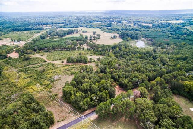 Real Estate for Sale, ListingId: 35812467, Hawkins,TX75765