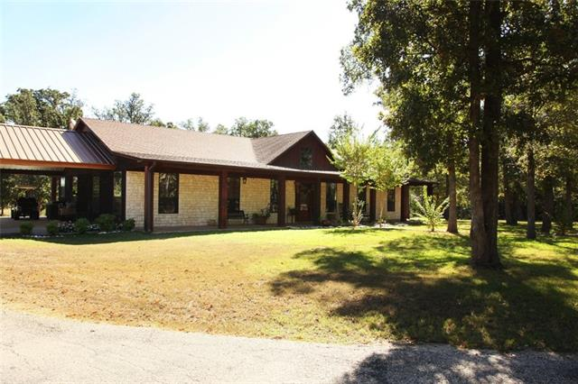 Real Estate for Sale, ListingId: 35778781, Fairfield,TX75840