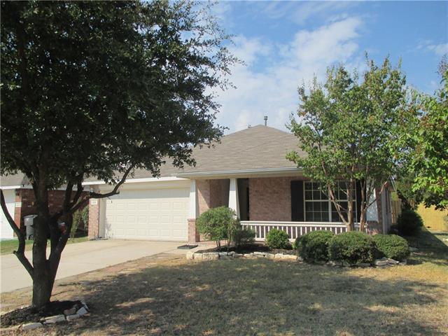 Rental Homes for Rent, ListingId:35763694, location: 317 Windy Hill Lane Ft Worth 76108