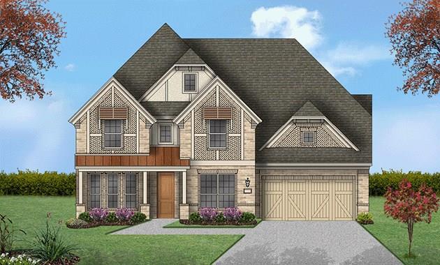 Real Estate for Sale, ListingId: 35750355, Allen,TX75013