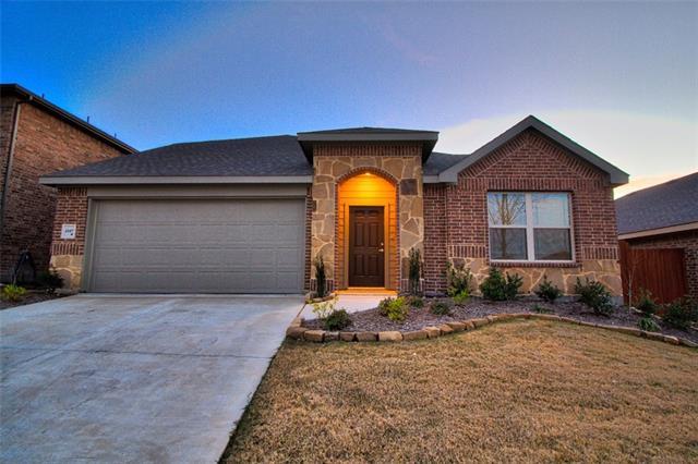 Real Estate for Sale, ListingId: 36194143, Crandall,TX75114