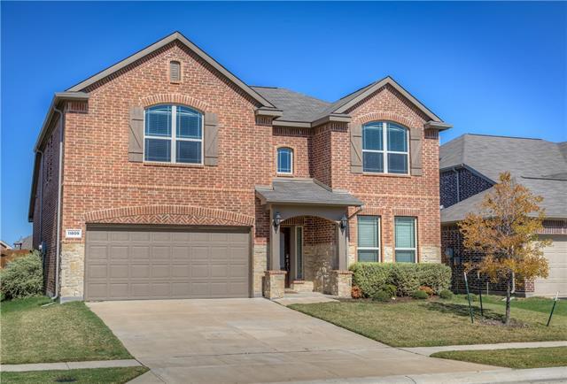 Real Estate for Sale, ListingId: 35813043, Frisco,TX75034