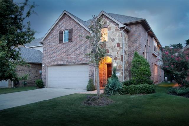 Real Estate for Sale, ListingId: 35750552, Lantana,TX76226