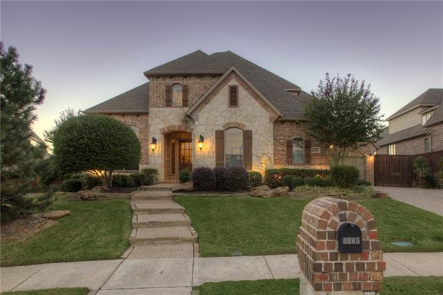 Real Estate for Sale, ListingId: 35750308, Carrollton,TX75010