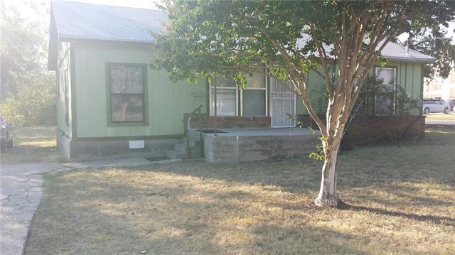Real Estate for Sale, ListingId: 35750357, Dallas,TX75216