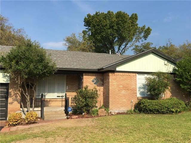Rental Homes for Rent, ListingId:35750754, location: 2061 Province Lane Dallas 75228