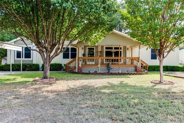 Real Estate for Sale, ListingId: 35757769, Malakoff,TX75148