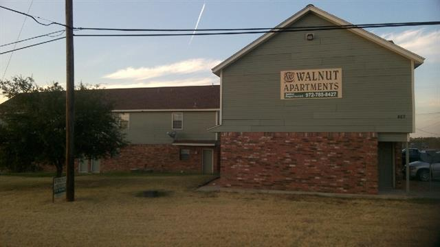 Rental Homes for Rent, ListingId:35763618, location: 809 W Walnut Street Celina 75009