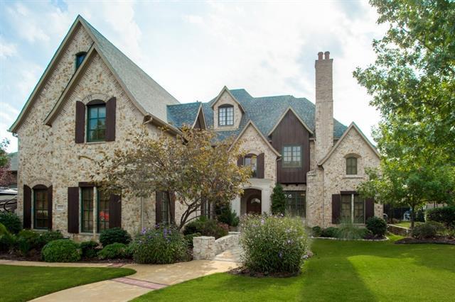 Real Estate for Sale, ListingId: 35763638, Highland Village,TX75077
