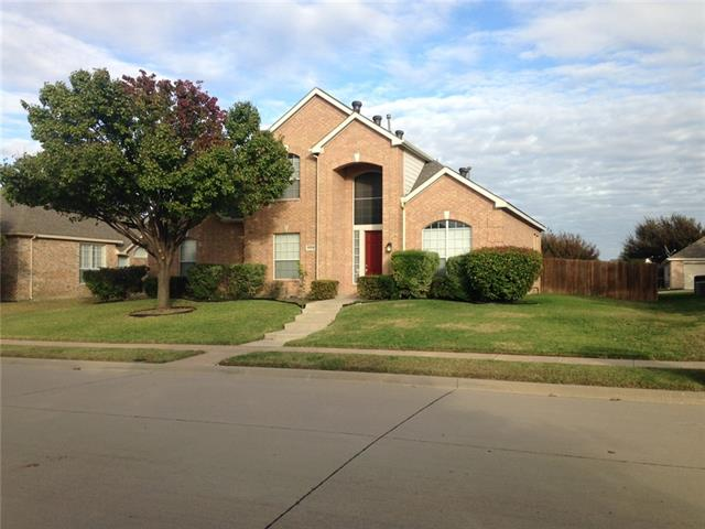 Rental Homes for Rent, ListingId:35789754, location: 9004 Mcmullen Drive Plano 75025