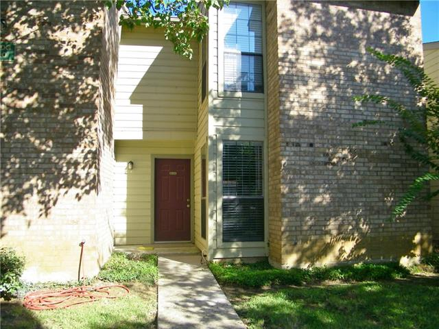 Rental Homes for Rent, ListingId:35763326, location: 1815 Maplewood Trail Colleyville 76034