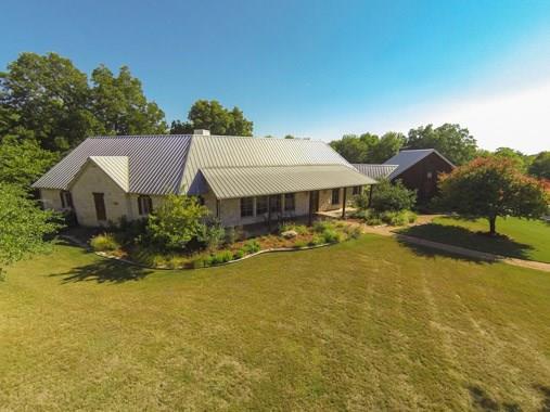 Real Estate for Sale, ListingId: 35763374, Heath,TX75032