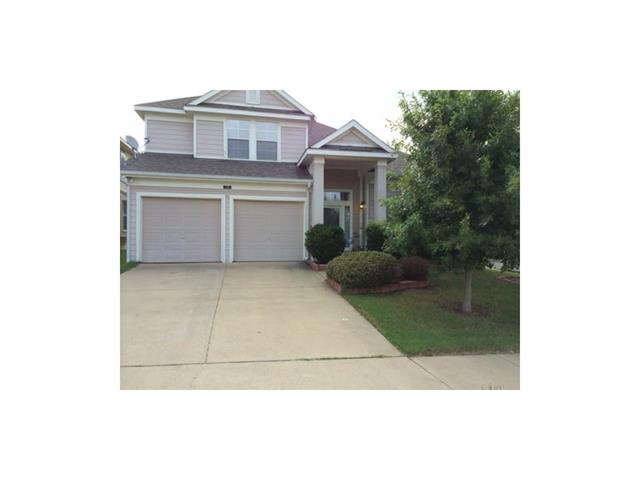 Rental Homes for Rent, ListingId:35864106, location: 519 Hilltop Drive Anna 75409