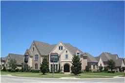 Rental Homes for Rent, ListingId:35991794, location: 808 Montreux Avenue Colleyville 76034