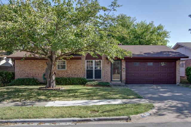 Real Estate for Sale, ListingId: 35778728, Carrollton,TX75006