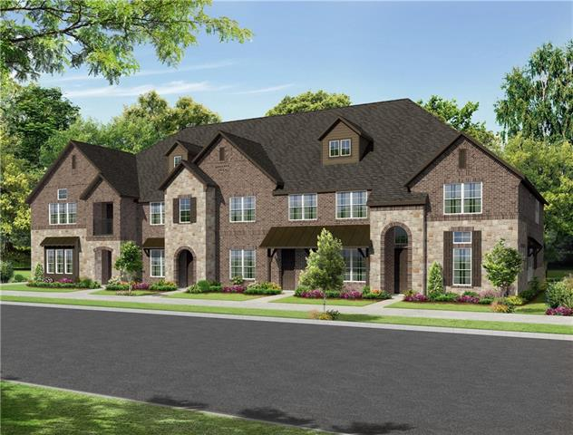 Real Estate for Sale, ListingId: 35848467, Carrollton,TX75010