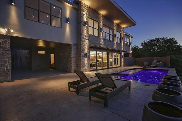 Real Estate for Sale, ListingId: 35766833, Graford,TX76449