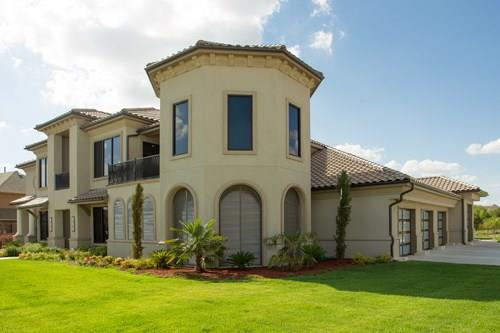 Real Estate for Sale, ListingId: 35864390, Frisco, TX  75033