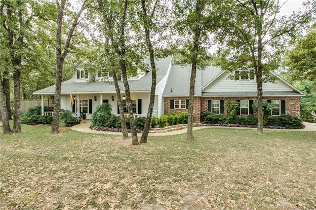 Real Estate for Sale, ListingId: 35778784, Combine,TX75159