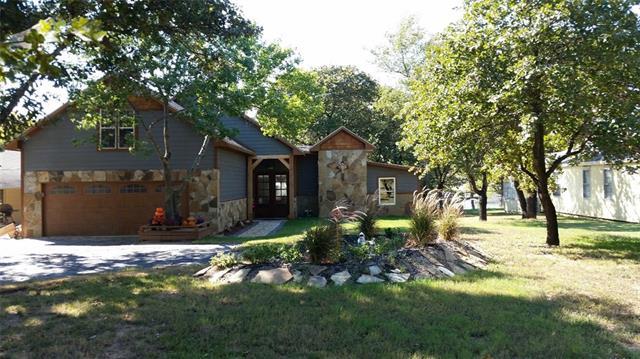 Real Estate for Sale, ListingId: 35864311, Lake Kiowa,TX76240