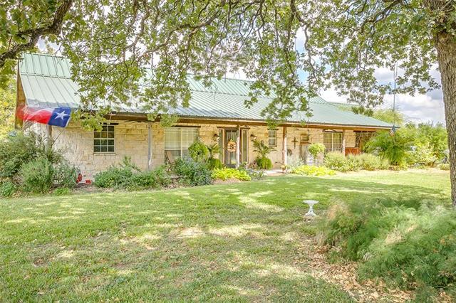 Real Estate for Sale, ListingId: 35789887, Cleburne,TX76031
