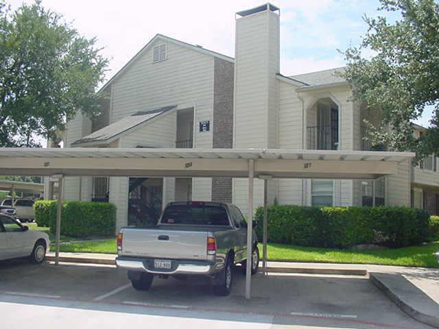 Rental Homes for Rent, ListingId:35768876, location: 5981 ARAPAHO Road Dallas 75248