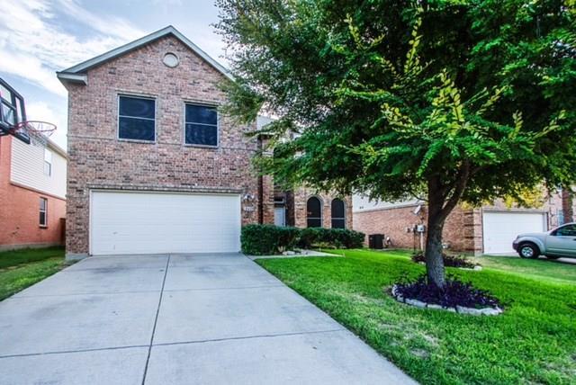 Real Estate for Sale, ListingId: 35789932, McKinney,TX75070
