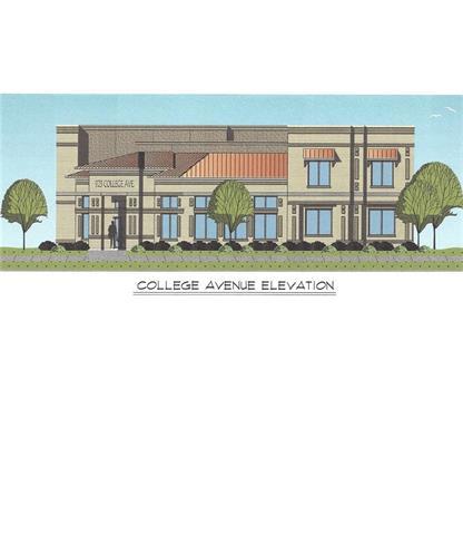 Rental Homes for Rent, ListingId:35812595, location: 923 College Avenue Ft Worth 76104