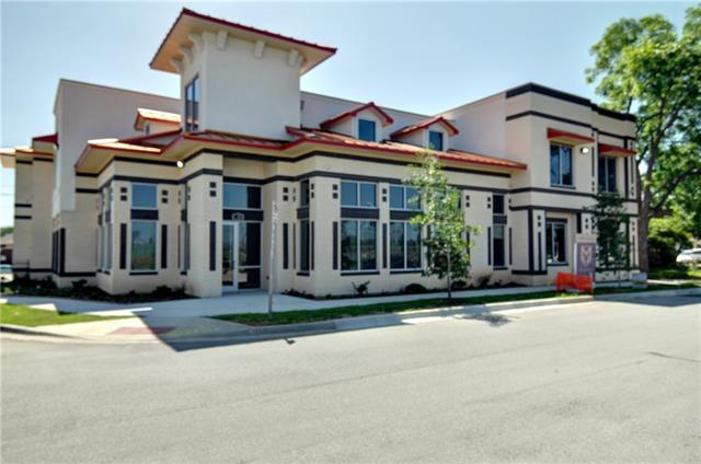 Rental Homes for Rent, ListingId:35813071, location: 923 College Avenue Ft Worth 76104