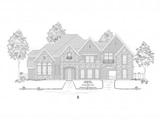 Real Estate for Sale, ListingId: 35778850, Lucas,TX75002