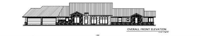 Real Estate for Sale, ListingId: 35778732, Argyle,TX76226