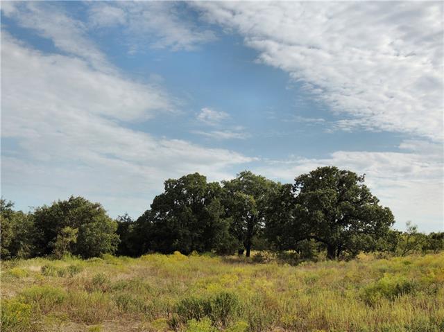 Real Estate for Sale, ListingId: 35778719, Sunset,TX76270