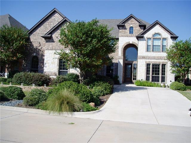 Real Estate for Sale, ListingId: 35778640, Arlington,TX76002