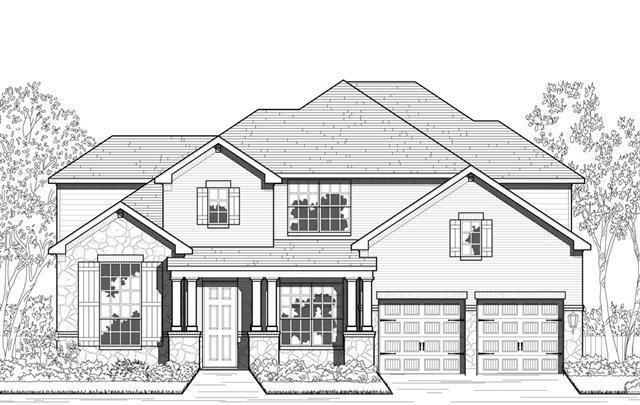 Real Estate for Sale, ListingId: 35778715, Rowlett,TX75088