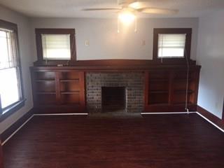 Rental Homes for Rent, ListingId:35778619, location: 1942 State Street Abilene 79603