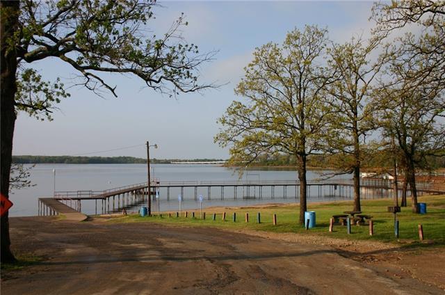 Real Estate for Sale, ListingId: 35790066, Log Cabin,TX75148