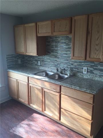 Rental Homes for Rent, ListingId:35864296, location: 1942 State Street Abilene 79603