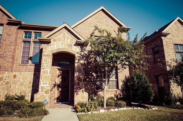 Rental Homes for Rent, ListingId:35790263, location: 8628 Naomi Street Plano 75024