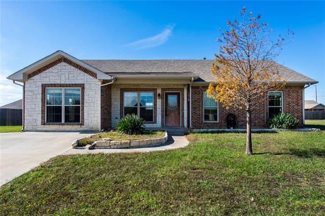 Real Estate for Sale, ListingId: 35813644, Cooper,TX75432