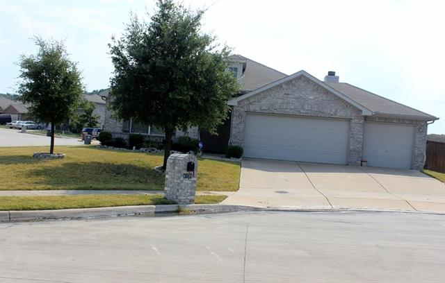 Rental Homes for Rent, ListingId:35790005, location: 6338 Pool View Drive Dallas 75249