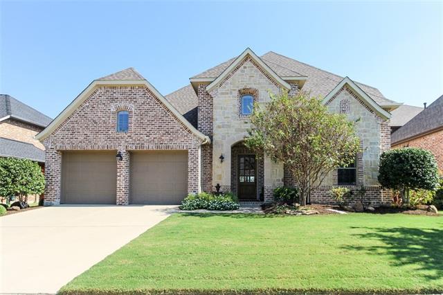Real Estate for Sale, ListingId: 35789842, Frisco,TX75033