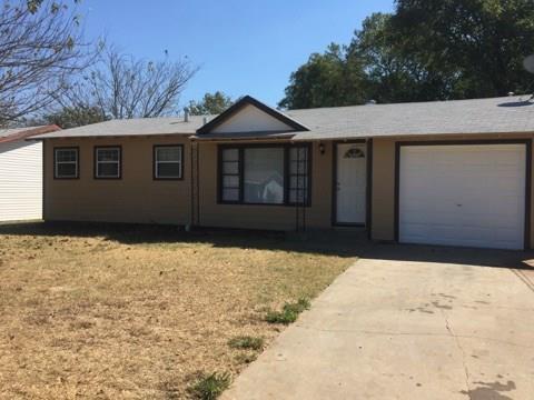 Real Estate for Sale, ListingId: 35856374, Cleburne,TX76033