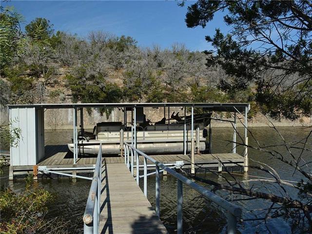 2020 Bluff Creek Dr, Strawn, TX 76475