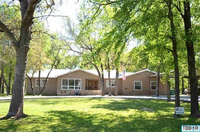 Real Estate for Sale, ListingId: 35864328, Temple,TX76502