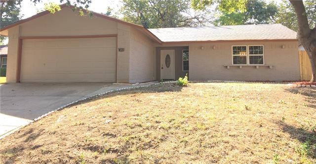 Real Estate for Sale, ListingId: 35863973, Carrollton,TX75006