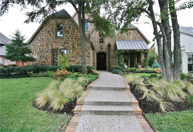 Real Estate for Sale, ListingId: 35936638, Coppell,TX75019